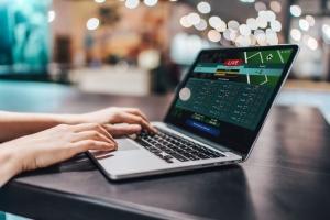 オンライン賭博のルール