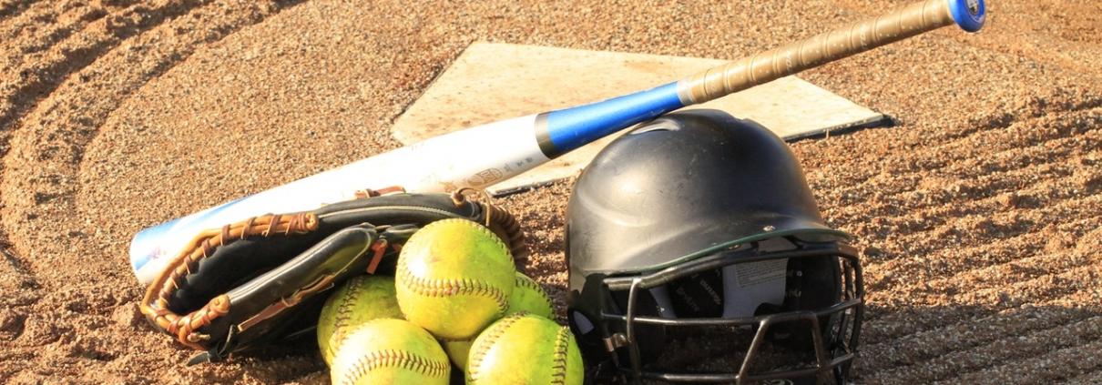 野球の賭けのヒント